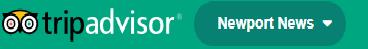 tripadvisor logo newport news.png