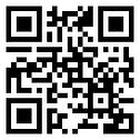52nd ABMTS Registration QR Code.png