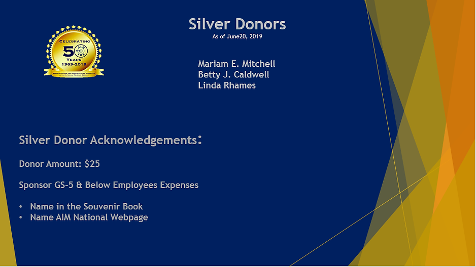 donor page 7 silver donor list.png