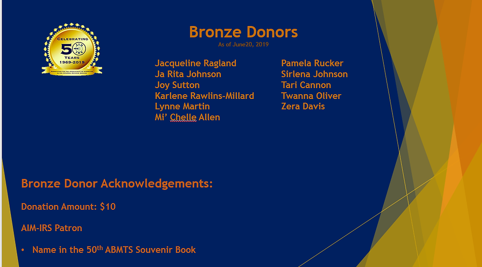 donor page 8 bronze donor list.png