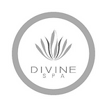 divine spa.png