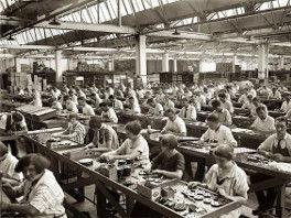 fabriksarbeitera.jpg