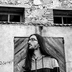 alessio-dutto_portrait-sqklk.jpg