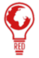 RED logo old.png