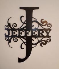 Jeffery.jpg