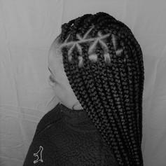 Womens Hairstyle 1 (2).jpg