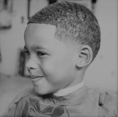 Boys haircut 8 (2).jpg