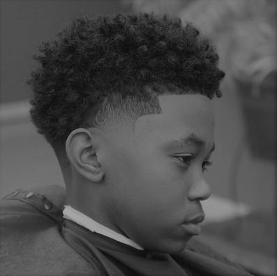 Boys haircut 4 (2).jpg