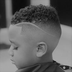 Boys haircut 12 (2).jpg