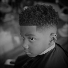 Boys haircut 3 (2).jpg