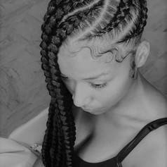 Womens Hairstyle 8 (2).jpg