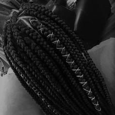 Womens Hairstyle 3 (2).jpg