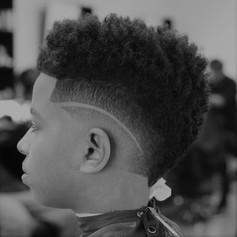 Boys haircut 19 (2).jpg
