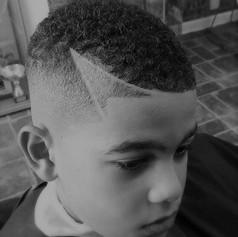 Boys haircut 26 (2).jpg