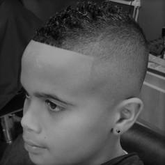 Boys haircut 24 (2).jpg
