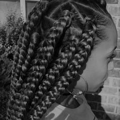 Womens Hairstyle 2 (2).jpg