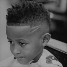 Boys haircut 13 (2).jpg