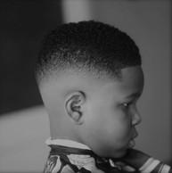 Boys haircut 2 (2).jpg