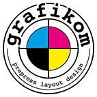 Grafikom_Logo-04_klein.png
