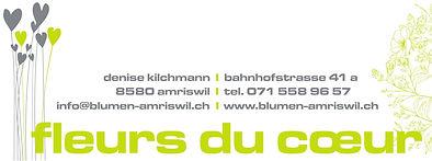 Logo-fleur du coeur-Amriswil.jpg