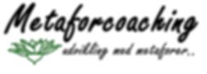 Metaforcoaching m logo.jpg