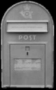 Postkasse rød til grå.png