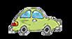 grøn bil.png