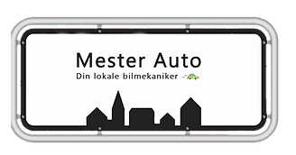 Mester Auto.png