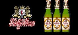 03 kadji bouteilles.png