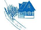 06_logo_chimède_immobilier.jpg