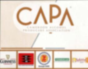 01 logo Capa.jpg