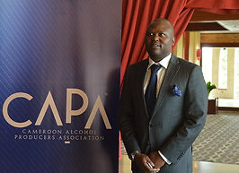 02 def President CAPA.jpg
