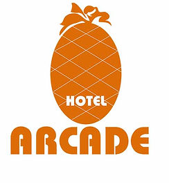 Logo_Hôtel_ARCADE.jpg