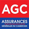 08 LOGO AGC.jpg