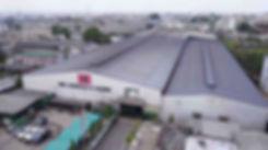 06_vue_aérienne_devanture_2.jpg