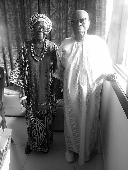 Fua Toula & Mamie.jpg