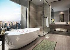 03 salle de bain.jpg