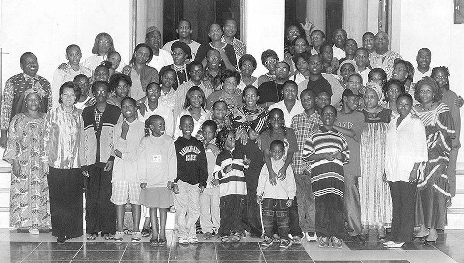 03 Famille Fua Toula.jpg
