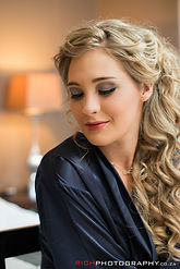 Matric Farewell Hair and MakeUp Packages