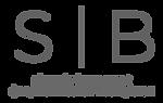logo sb2.png