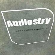Audiostry2.jpg