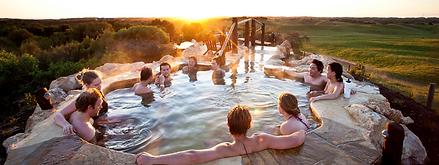 Peninsular Hot Springs 2020.png