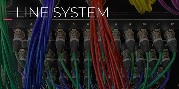 SOUND MENU LINE SYSTEM.jpg