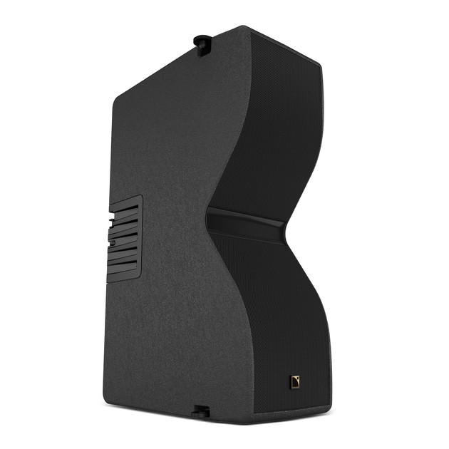 L-Acoustics KIVA II