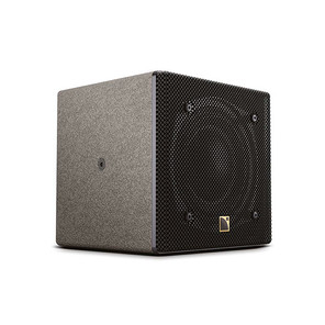 L-Acoustics 5XT Speaker