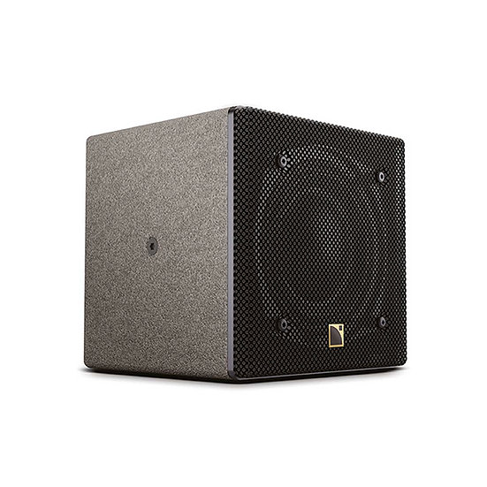 L-Acoustics 5XT Muti-Purpose Enclosure