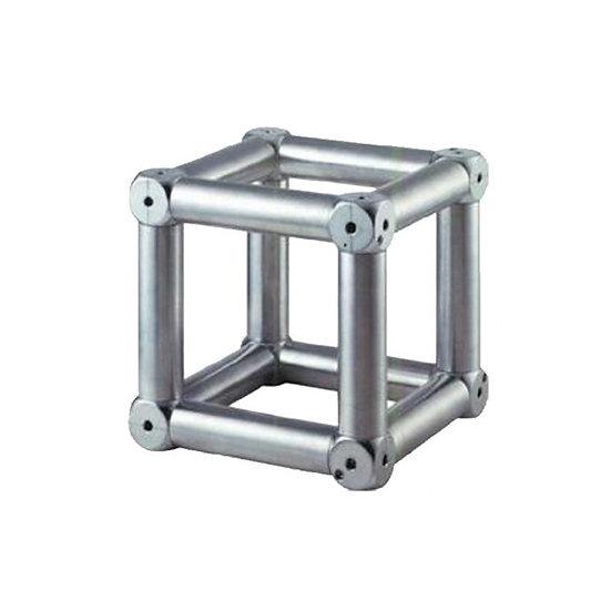 Litec QX30K8 Dado Corner Block