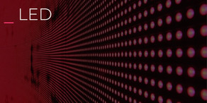 LED PANELS.jpg