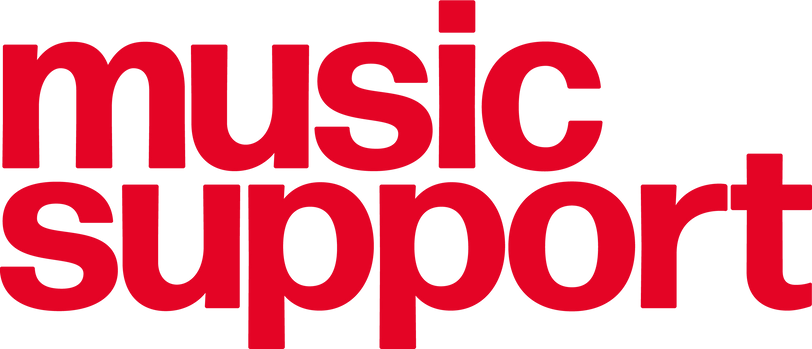 Music-Support_Logo_Red.png