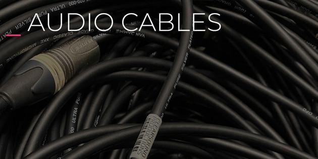 SOUND MENU CABLES.jpg